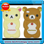 animal shaped phone cases for iphone 4s