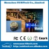 factory sales underwater led light for boat