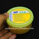 NT 150G Original yellow paste,welding oil soldering paste for BGA