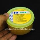 NT 150G Original yellow paste,welding oil soldering paste for BGA