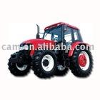 JM-754 Tractor