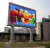 p14 full color outdoor led billboard / led display advertising