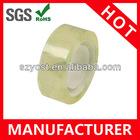 15mm x 33m Transparent Tape