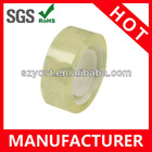 15mm x 33m Transparent Tape