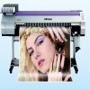 sublimation printer,digital printer