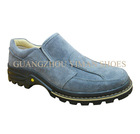 2011 new style leather man shoes