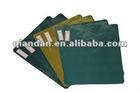 PTFE/TEFLON oven line, baking sheet, baking mat, pastry mat