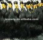 On Sale ! Indian hair bulk,100% human hair,24inch big discount