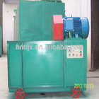TongLi Charcoal Briquette Machine Hot Sale In Russia, Spain
