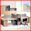 2012 TOP SALE employee office desk (SP-005)