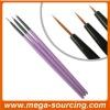3 PCS Professional Nail Art Brush Set