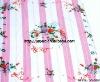 100% Cotton stock/ bedding set stock bed /cheap bed sheetsXY-S001