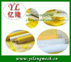 43T polyester mesh