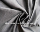 rayon nylon spandex fabric hot in Asia