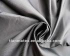 rayon nylon spandex fabric hot in Asia
