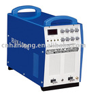 IGBT DC Pulse TIG Welding Machine (WSM-250)