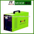 2 yrs warrenty!arc 300 mosfet inverter welding machine inverter arc force welding machines