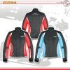 Motorcycle Racing/Riding/Protective Women Jacket - NTJF02