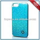 bling case for iphone 5