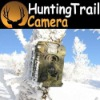 Digital Hunting Camera