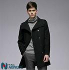 men's cheap winter coats men's wool coat winter coats for men winter clothes mens fur coats T201370