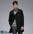 men's cheap winter coats men's wool coat winter coats for men winter clothes mens fur coats T201370