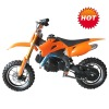mini dirt bike JD50-1(50cc,4 stroke),special design for kids