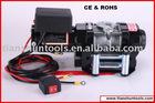 3000lb ATV/ UTV winch