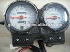 CBZ Motorcycle parts ( speed clock/speedometer)