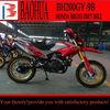 200cc dirt bike BH200GY