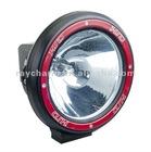 IP67 waterproof HID spot light for 4wd, rav4, truck, trailer JT-3080