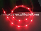 led strip light 5050 waterproof IP68