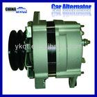 24V 55A Alternator 0120-469-920,CA550IR for SCANIA