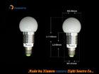 LED 1*3W(MP-LED3W)