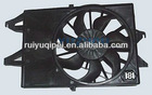 FORD MONDEO 2.0 radiator cooling fan assy OE F8RZ8L607GE