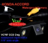 (Manufacture)new product,low price Honda ACCORD security cameras for cars
