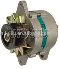Toyota(1-1556-01ND-2)alternator