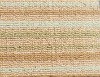 high quality wall to wall carpet