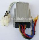 24V 50A Brushless DC Motor Drives/BLDC Drive