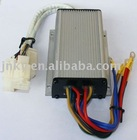24V 50A Brushless DC Motor Drives/BLDC Drive