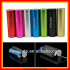 Mini Speaker for iPad iPhone with 5200mAh Power bank (MP-02)
