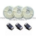 Inductor Inductors Inductors smd,SMD Surface Mount 0603 1608