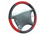 wheel cover for car