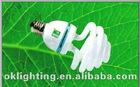 CFL Raw Material Energy Saving Lamps