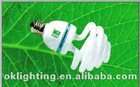 CFL Raw Material Energy Saving Lamps
