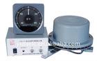 Rudder Indicator for vessels [inductance sensor type]
