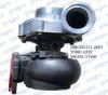 turbocharger GT42 723117-5001 STYER