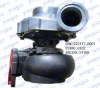 turbocharger GT42 723117-5001 STYER