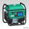 Petrol Generator INF3800, 3.0Kva