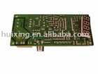 Computer Board for Microwave Oven